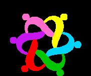 """Автономная некоммерческая организация профессионального образования """"Международная академия современных технологий"""""""
